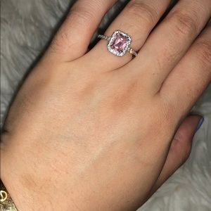 Jewelry - Promise/ engagement ring